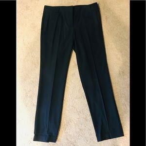 Pants/trousers/slacks